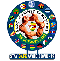 anti-sanctions-logo